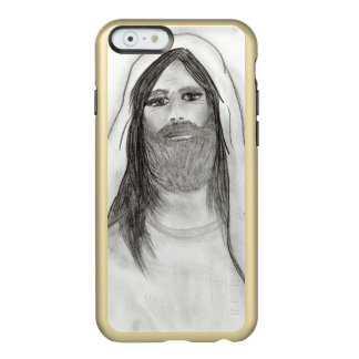 JESUS STANDING II INCIPIO FEATHER® SHINE iPhone 6 CASE