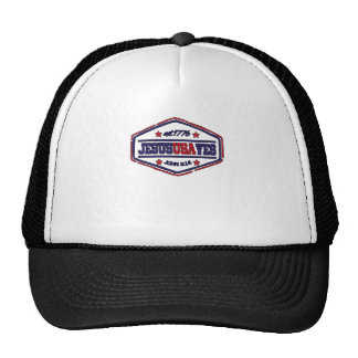 Jesus Usa Saves Great Christian Gift Trucker Hat