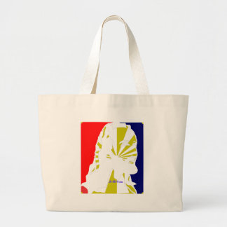 JESUSCRISTO SON OF GOD CUSTOMIZABLE PRODUCTS BAG
