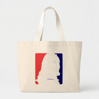JESUSCRISTO SON OF GOD CUSTOMIZABLE PRODUCTS CANVAS BAGS