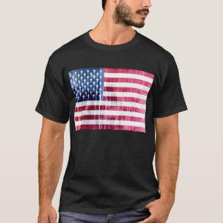 JesusLand T-Shirt