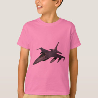 JET FIGHTER T-Shirt