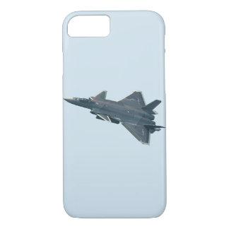 jet iPhone 8/7 case