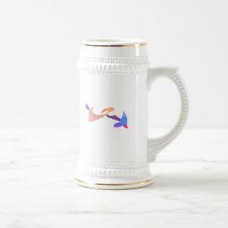 Jet Mug