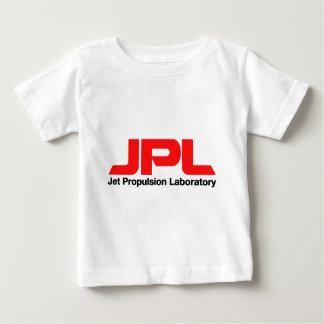 Jet Propulsion Laboratory Baby T-Shirt