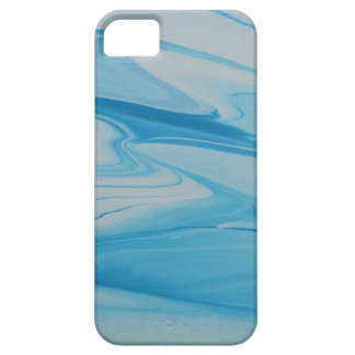 Jet Stream Case For The iPhone 5