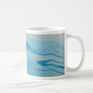 Jet Stream Coffee Mug