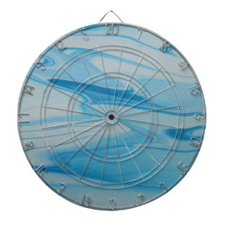 Jet Stream Dartboards