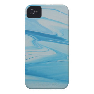 Jet Stream iPhone 4 Case