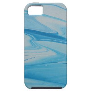 Jet Stream iPhone 5 Covers