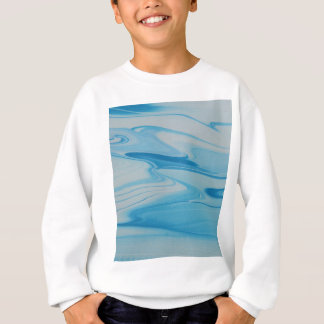 Jet Stream Sweatshirt