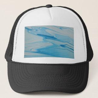 Jet Stream Trucker Hat