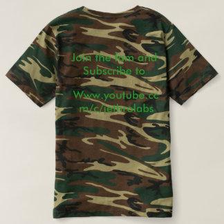 Jethro T-shirt