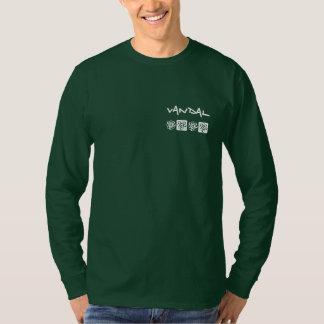 Jetlife Longsleeve T-Shirt