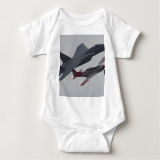 Jets Planes Pilots Cockpits Propellers Tshirts