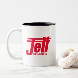 Jett Mug