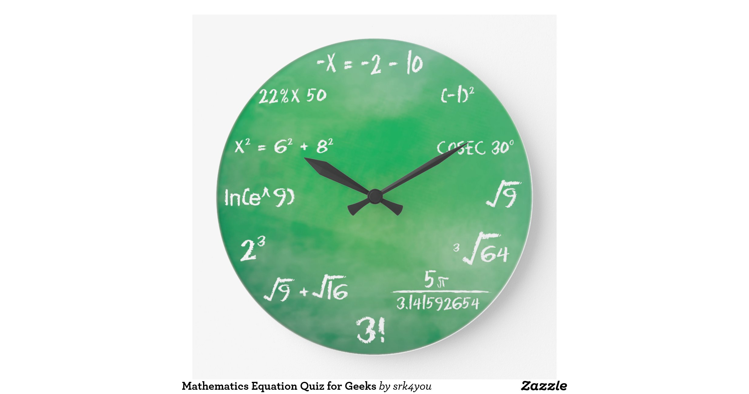 creer une horloge murale 28 images vid 233 o fabriquer une horloge horloge g 233 ante