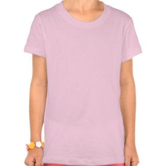 Jewel of Hearts Tee Shirts