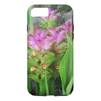 Jewel of Thailand iPhone 8/7 Case