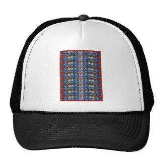 Jewel Theme Graphic Design Birthdays Wedding gifts Trucker Hats