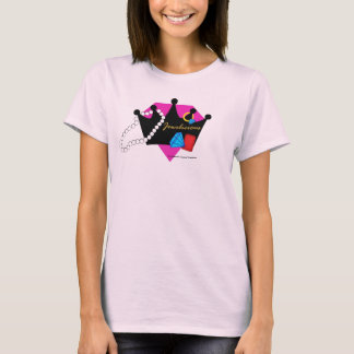 Jewelicious-T T-Shirt