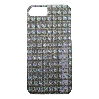 Jewelry cell phone case multi cell phones