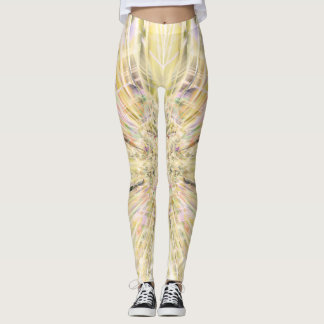 JEWELS LEGGINGS