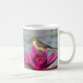 Jewels of Nature Coffee Mug