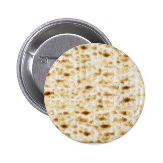 Jewish Gift-Button 2 Inch Round Button