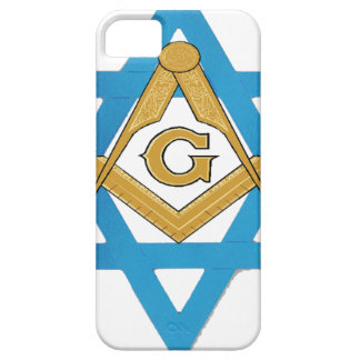 jewishmason iPhone 5 cases