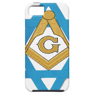 jewishmason iPhone 5 covers