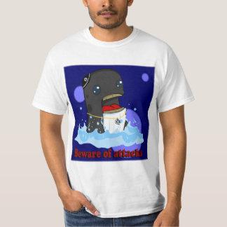 jewwhale T-Shirt