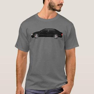 jferri's 9-5 with klingons! T-Shirt