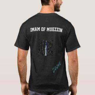 JFIA Bilal T-Shirt