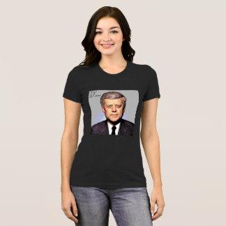 JFK 1993 T-Shirt