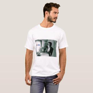 JFK Cool T-Shirt