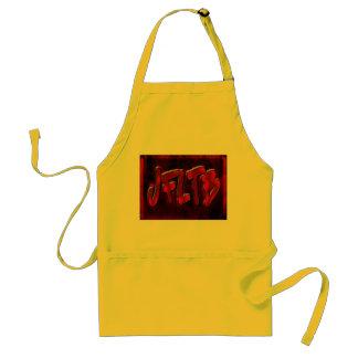 jfltb apron