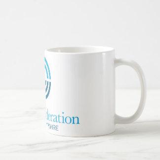 JFNH items Coffee Mug