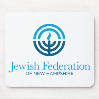 JFNH items Mouse Pad