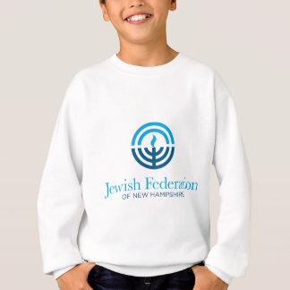 JFNH items Sweatshirt