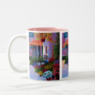 JH Original.1 Mug