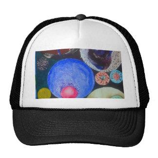JHRP.Sphericals Trucker Hat