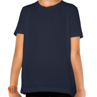 JIA Hope For A Cure T-Shirt