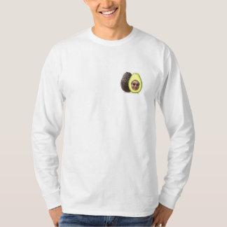JIGGY LONG SLEEVE T-Shirt