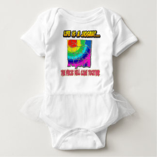 jigsaw shirt