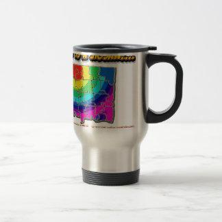 jigsaw shirt travel mug