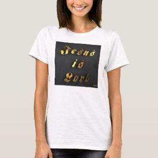 JIL3 T-Shirt