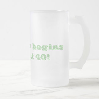 Jill's mug