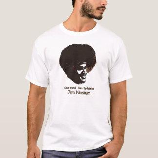 Jim Nasium copy T-Shirt