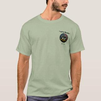 Jim Zak Legacy Shirt
